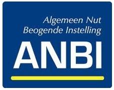 anbi_logo.jpg